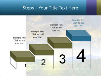 0000075981 PowerPoint Template - Slide 64