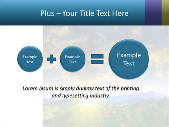 0000075981 PowerPoint Template - Slide 75