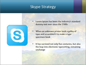 0000075981 PowerPoint Template - Slide 8