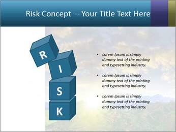 0000075981 PowerPoint Template - Slide 81
