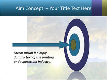 0000075981 PowerPoint Template - Slide 83