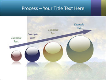0000075981 PowerPoint Template - Slide 87