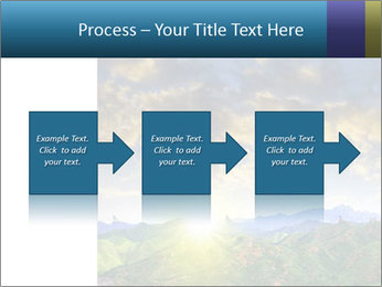 0000075981 PowerPoint Template - Slide 88