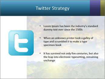 0000075981 PowerPoint Template - Slide 9