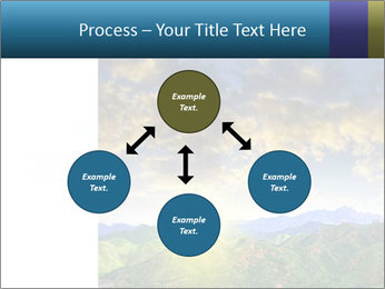 0000075981 PowerPoint Template - Slide 91