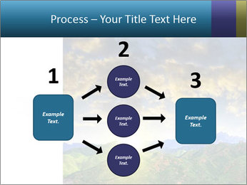 0000075981 PowerPoint Template - Slide 92