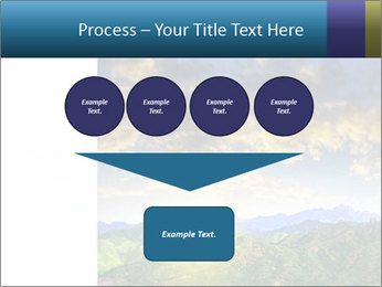 0000075981 PowerPoint Template - Slide 93