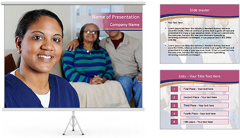 0000075982 PowerPoint Template