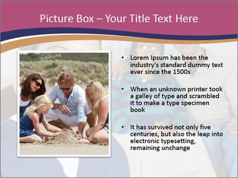 0000075982 PowerPoint Templates - Slide 13