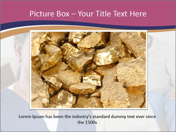 0000075982 PowerPoint Templates - Slide 15