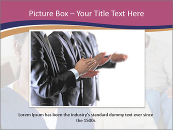 0000075982 PowerPoint Templates - Slide 16