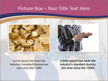 0000075982 PowerPoint Templates - Slide 18