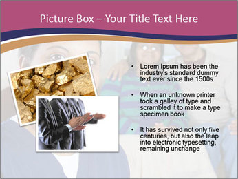 0000075982 PowerPoint Templates - Slide 20