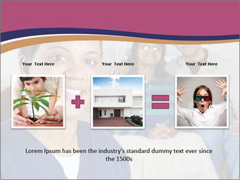 0000075982 PowerPoint Templates - Slide 22