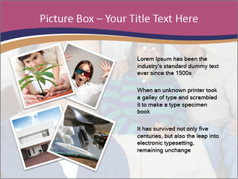 0000075982 PowerPoint Templates - Slide 23