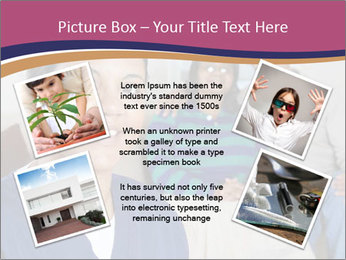 0000075982 PowerPoint Templates - Slide 24