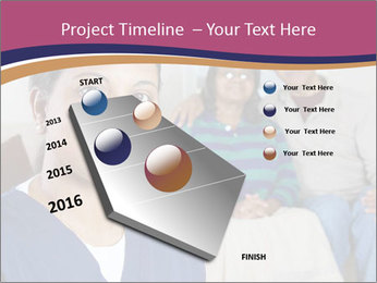 0000075982 PowerPoint Templates - Slide 26