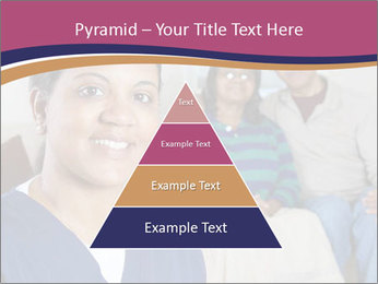 0000075982 PowerPoint Templates - Slide 30