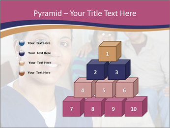 0000075982 PowerPoint Templates - Slide 31