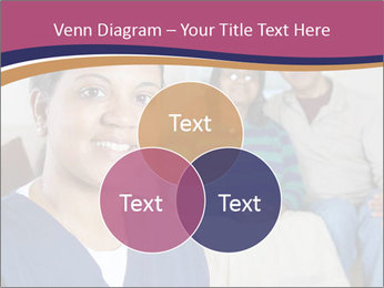 0000075982 PowerPoint Templates - Slide 33