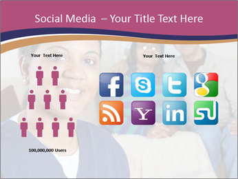 0000075982 PowerPoint Templates - Slide 5