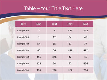0000075982 PowerPoint Templates - Slide 55