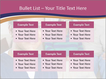0000075982 PowerPoint Templates - Slide 56