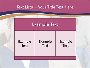 0000075982 PowerPoint Templates - Slide 59