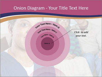 0000075982 PowerPoint Templates - Slide 61