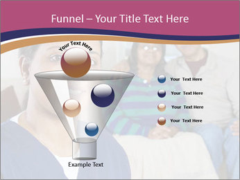 0000075982 PowerPoint Templates - Slide 63