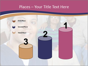 0000075982 PowerPoint Templates - Slide 65