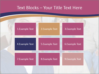 0000075982 PowerPoint Templates - Slide 68
