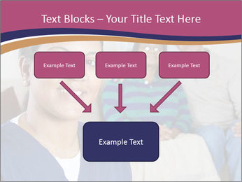 0000075982 PowerPoint Templates - Slide 70
