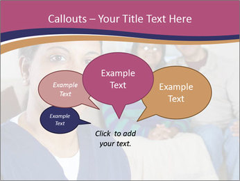 0000075982 PowerPoint Templates - Slide 73