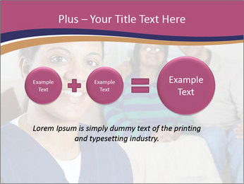 0000075982 PowerPoint Templates - Slide 75