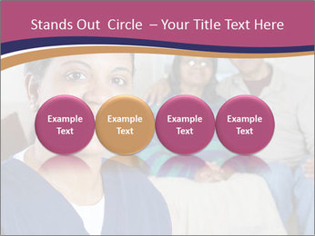 0000075982 PowerPoint Templates - Slide 76