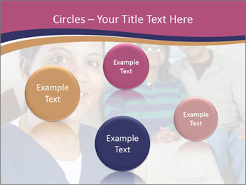 0000075982 PowerPoint Templates - Slide 77