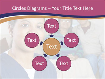 0000075982 PowerPoint Templates - Slide 78