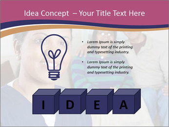 0000075982 PowerPoint Templates - Slide 80
