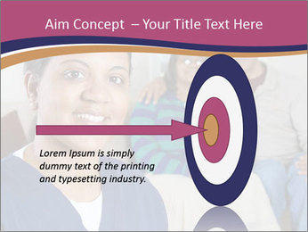 0000075982 PowerPoint Templates - Slide 83