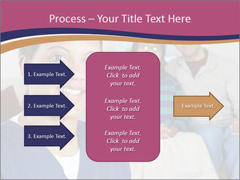 0000075982 PowerPoint Templates - Slide 85