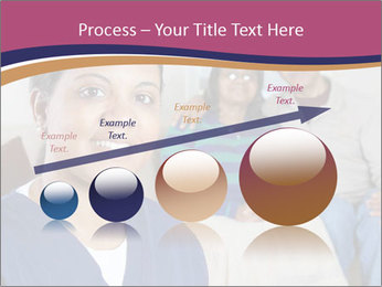 0000075982 PowerPoint Templates - Slide 87