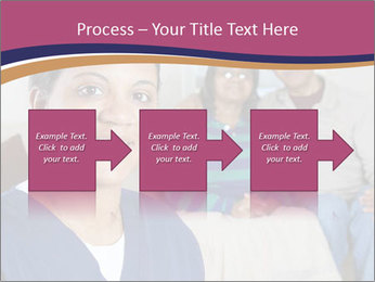 0000075982 PowerPoint Templates - Slide 88