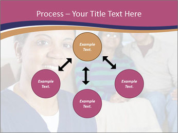 0000075982 PowerPoint Templates - Slide 91