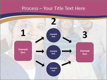 0000075982 PowerPoint Templates - Slide 92