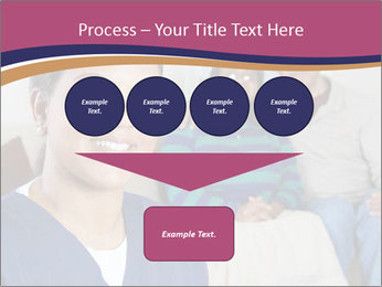 0000075982 PowerPoint Templates - Slide 93