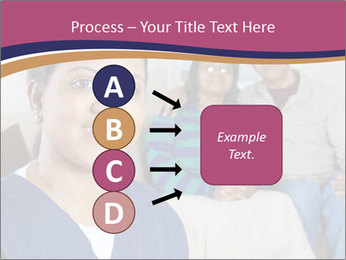 0000075982 PowerPoint Templates - Slide 94