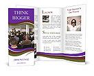 0000075983 Brochure Template