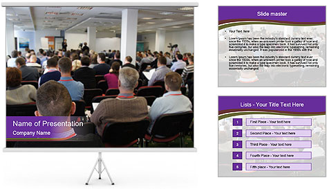 0000075983 PowerPoint Template