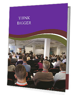 0000075983 Presentation Folder